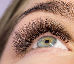 8049f67ab67 Tysons Eyelash Extensions   Beauty Specialist   Epic Beauty Rx